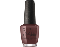 OPI -   Лак для ногтей OPI ICELAND  NLI54 That's What Friends Are Thor