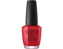 OPI -   Лак для ногтей OPI GREASE  NLG51										 Tell Me About It Stud